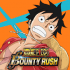 ONE PIECE Bounty Rush [v34000]