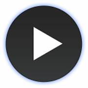 PowerAudio Pro Music Player [v9.1.2]