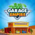 Garage Empire - Idle Building Tycoon & Racing Game [v1.8.0]